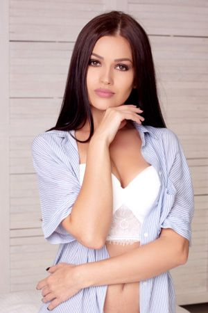 Asian ladies free dating ukraine