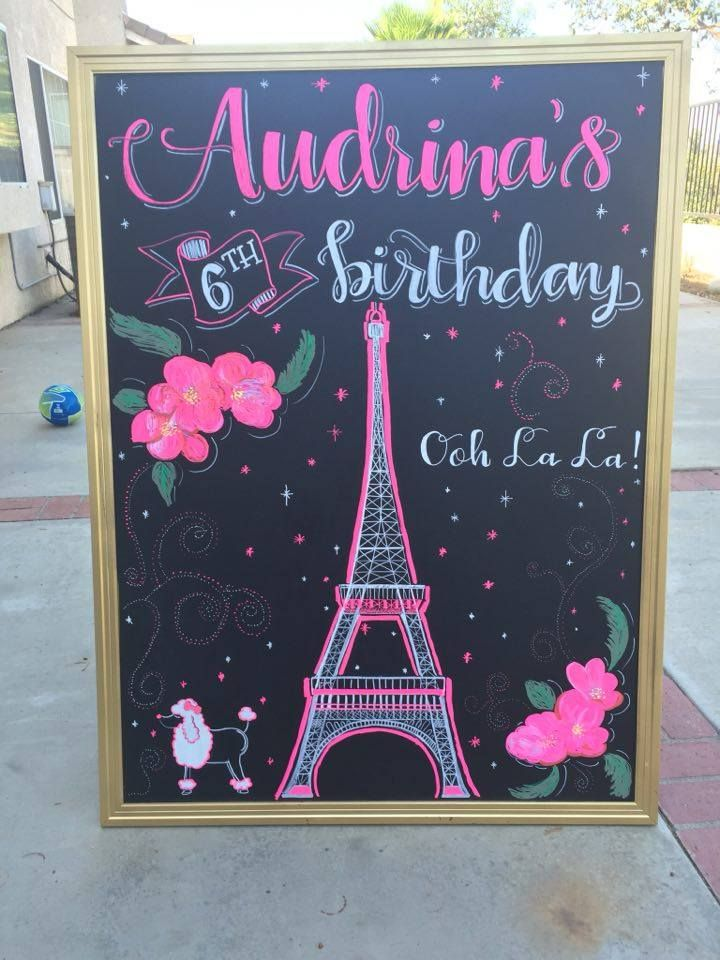 Celebrate your birthday with this awesome Birthday ...
