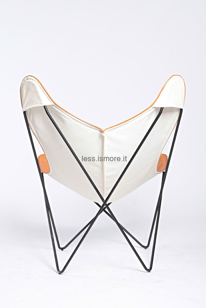 Butterfly Chair, 1938 em 2020 | Cadeiras design, Poltrona ...