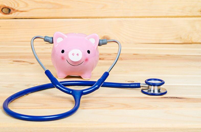 s corp health insurance deduction