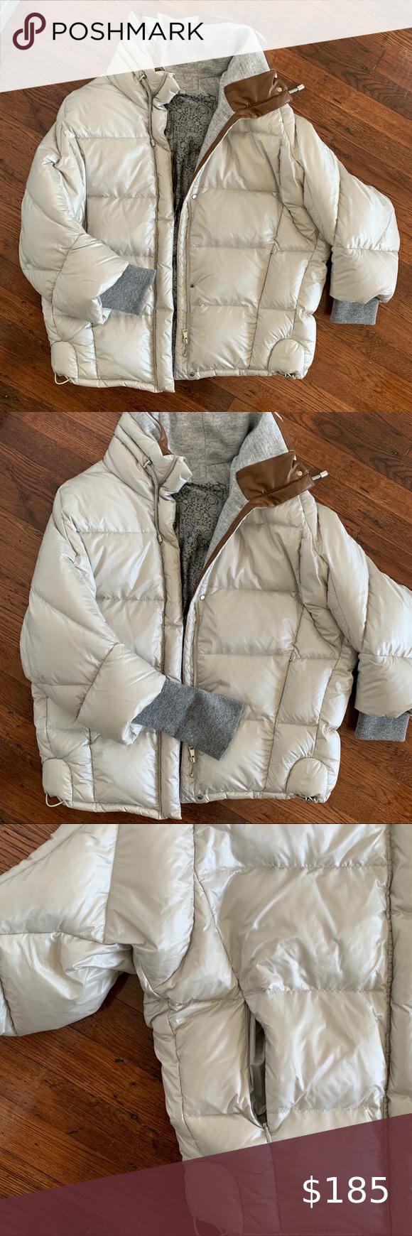 Sosken Studios Down Puffer Jacket Puffer Jackets Down Puffer Coat Jackets [ 1740 x 580 Pixel ]