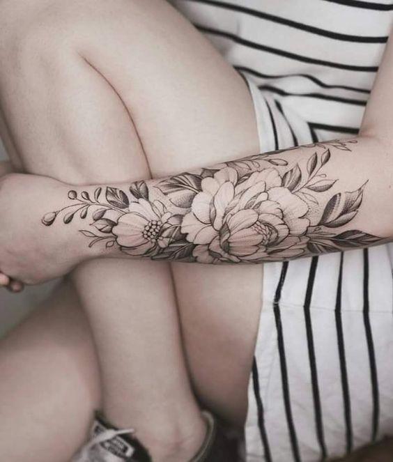 Photo of Comment choisir le design parfait pour votre tatouage