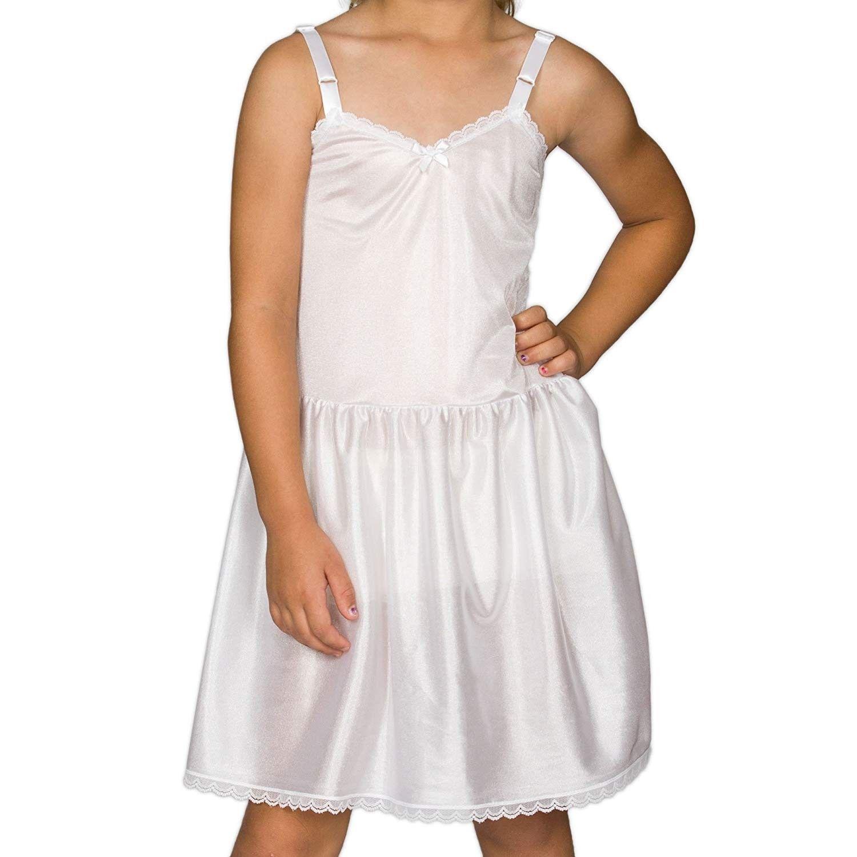Pin on Children's Clothing for Girls