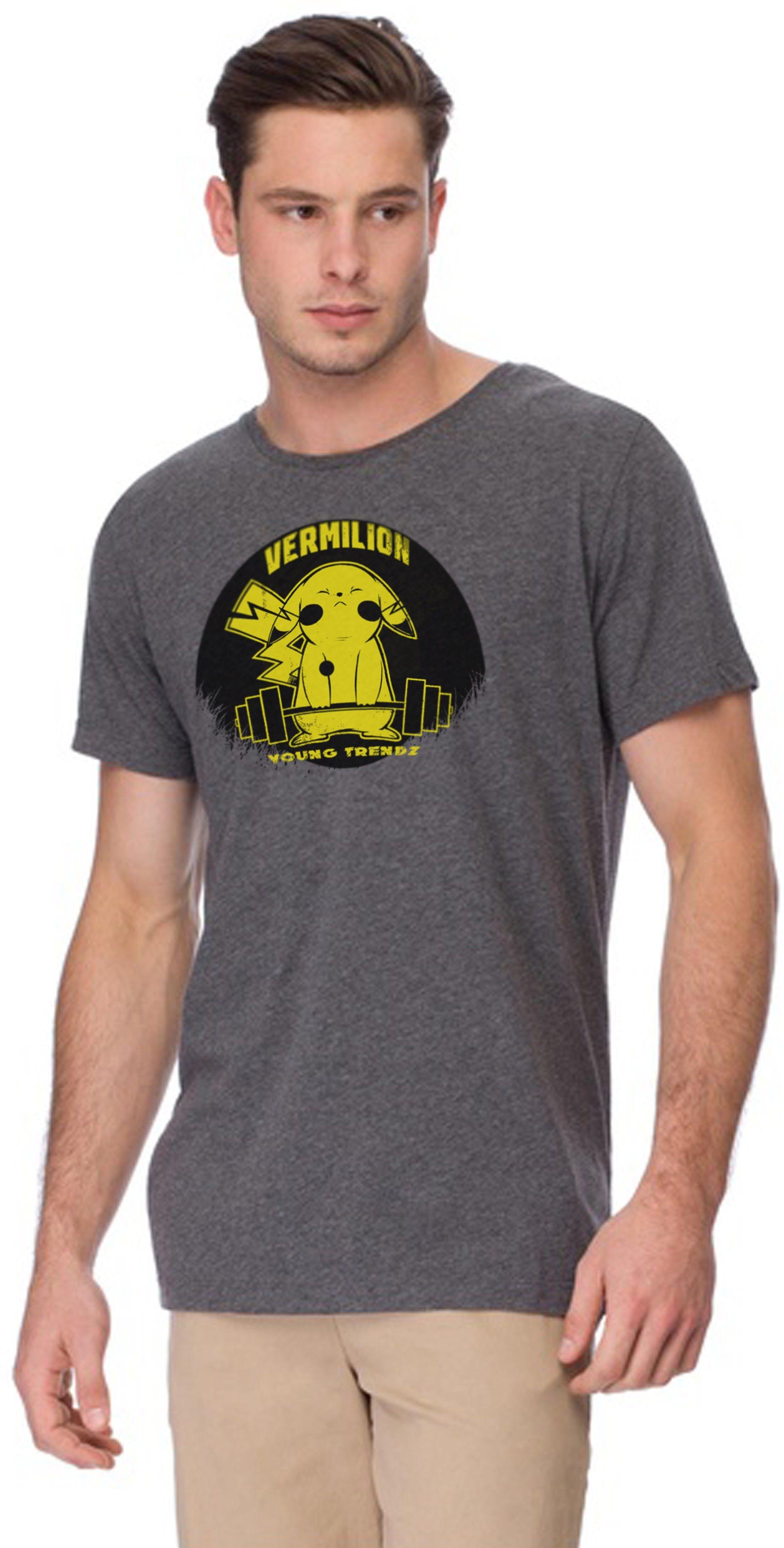 e7aa2197 Batman Full Sleeve T Shirts Online India