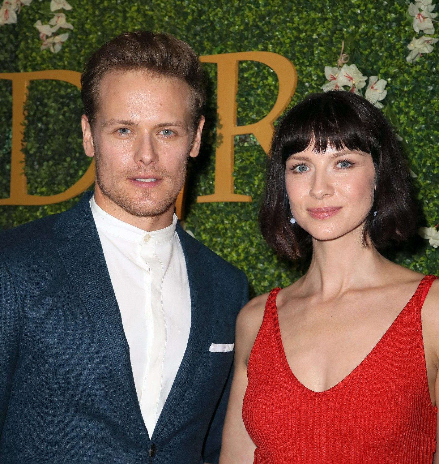 Pin By Nadja Busch On Outlander Sam Heughan Actresses Scottish