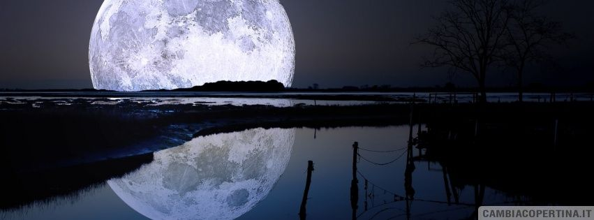 foto luna - Buscar con Google