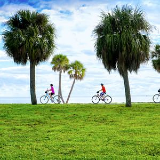 Wonderful Winter Break Getaways In Florida For Families A Mom Explores Florida Family Vacation Florida Beaches Vacation Winter Family Vacations