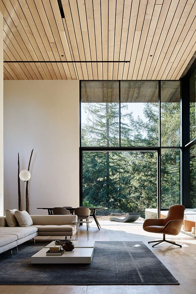 14 Of The Most Beautiful Living Rooms On Pinterest In 2020 Zen Living Rooms Living Room Modern Japanese Living Rooms