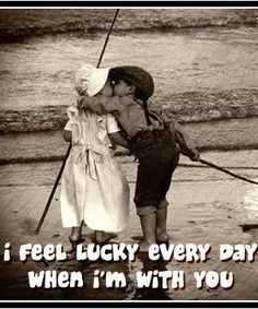 Love Fishing Quotes Simple Fishing Quotes For Girls  Women Fishing Sayings And Pics