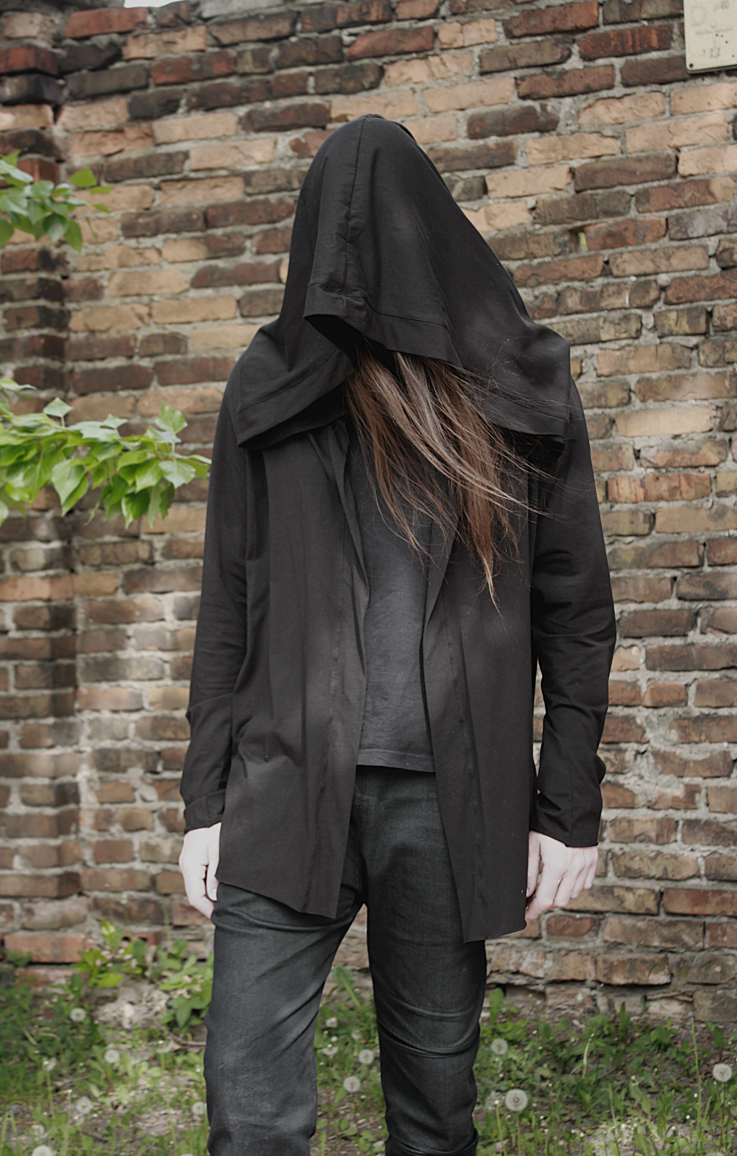 Pin on Black Fashion