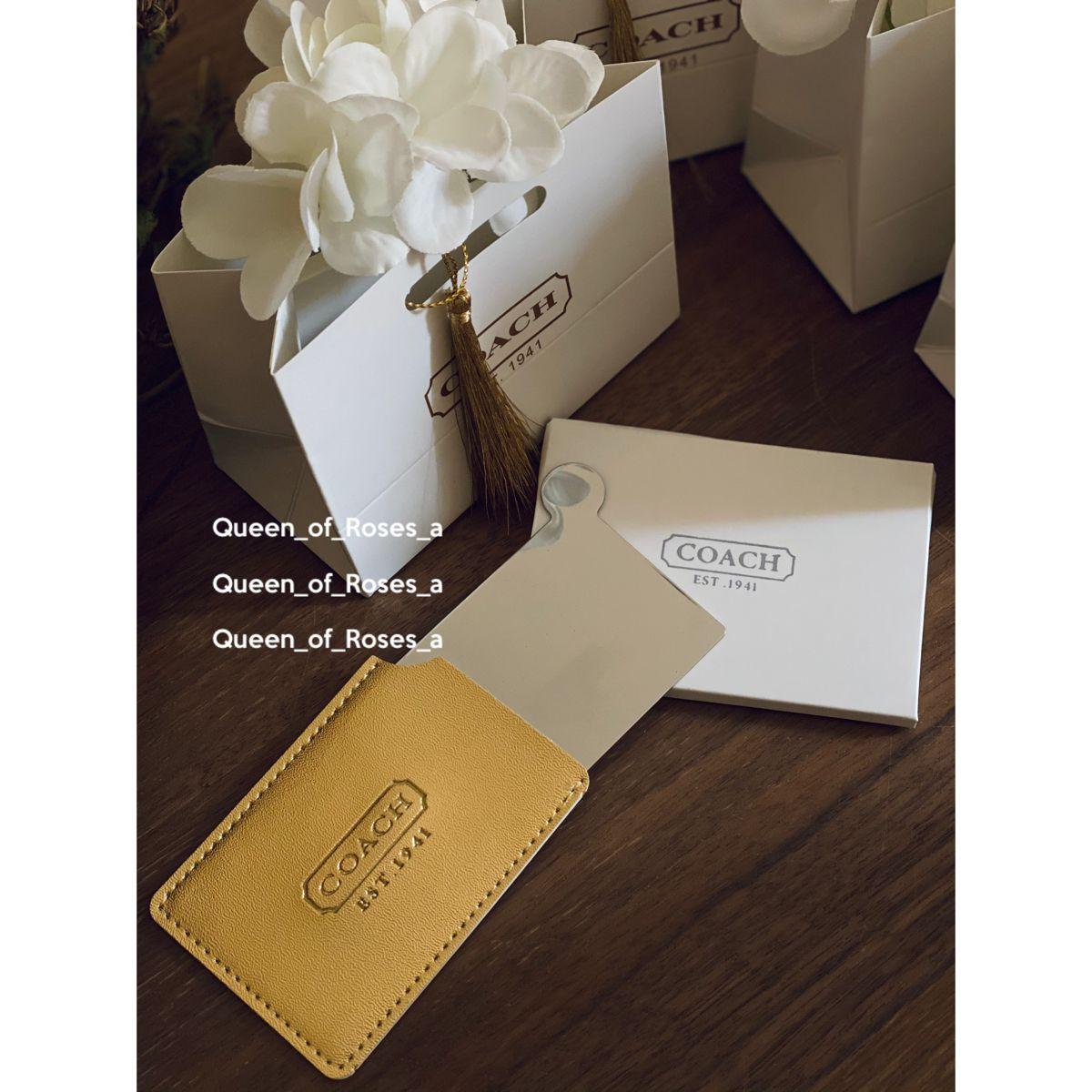 توزيعات زواج Gifts Gift Wrapping Rose