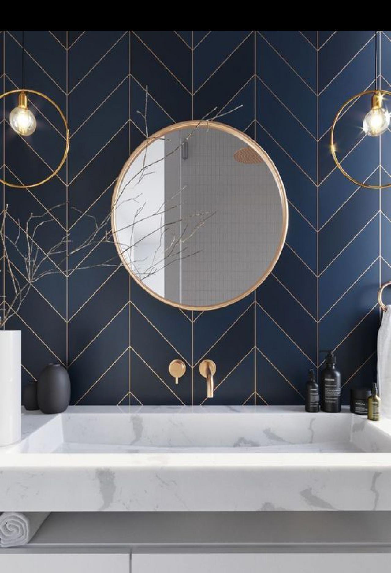 49 Inspiring French Country Garden Decor Ideas Bathroom Interior Bathroom Inspiration Bathroom Interior Design
