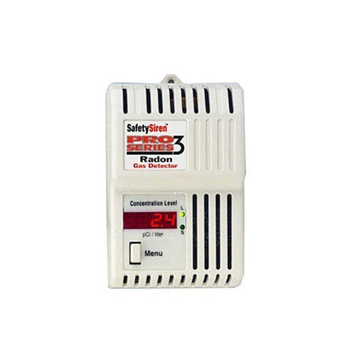 Products Black Friday Catalog Radon Gas Gas Detector Radon