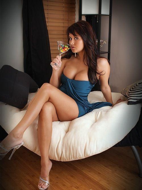 Ludhiana sexy girl
