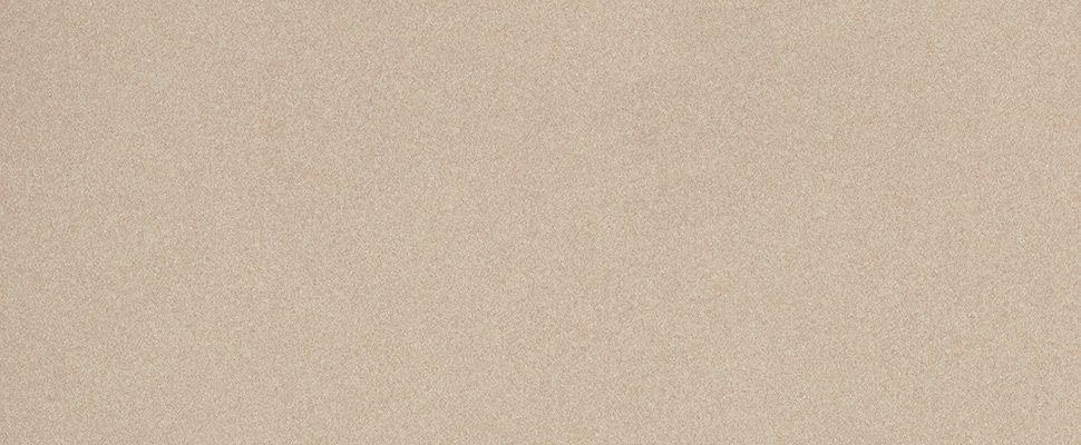 Desert Zephyr Wilsonart Textured Wallpaper Wall