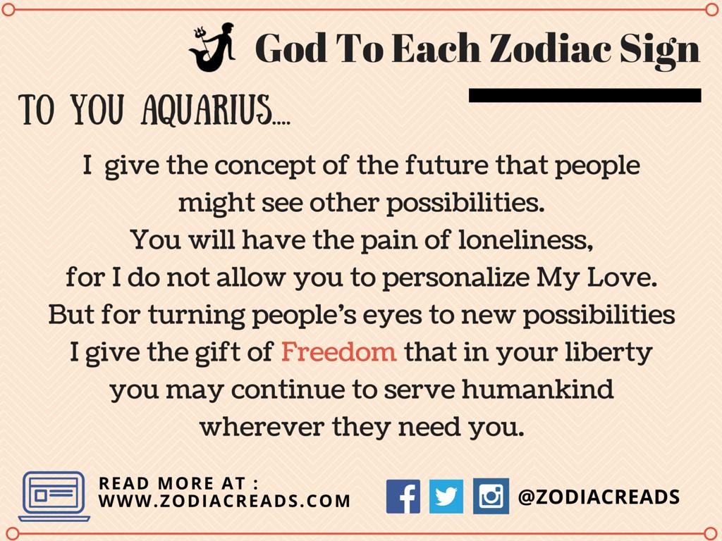 Taurus,zodiac