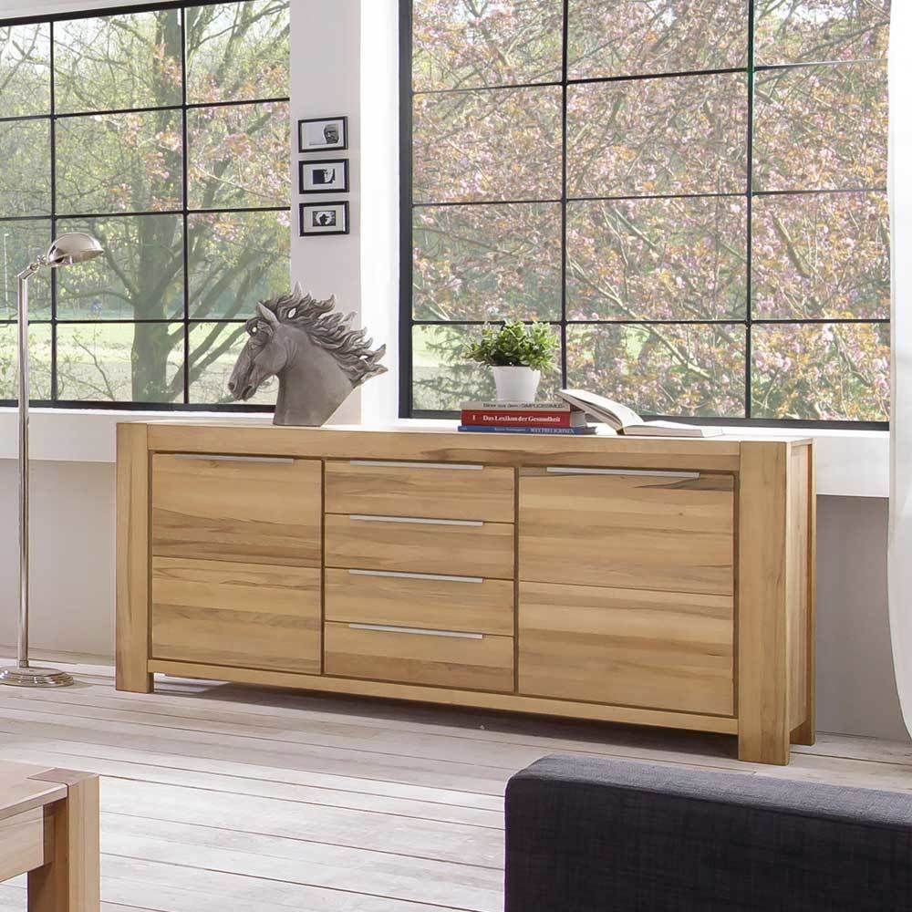 Pin By Ladendirekt On Schranke Furniture Cabinet Home Decor