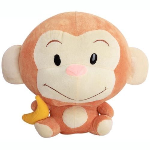 monkey doll - Google 검색