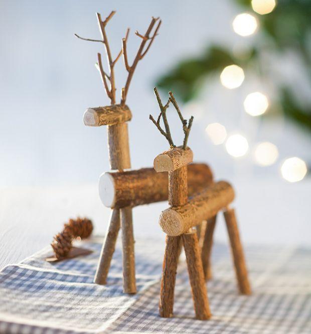 mini astfiguren zu weihnachten topp bastelb cher online kaufen christmas weihnachten. Black Bedroom Furniture Sets. Home Design Ideas