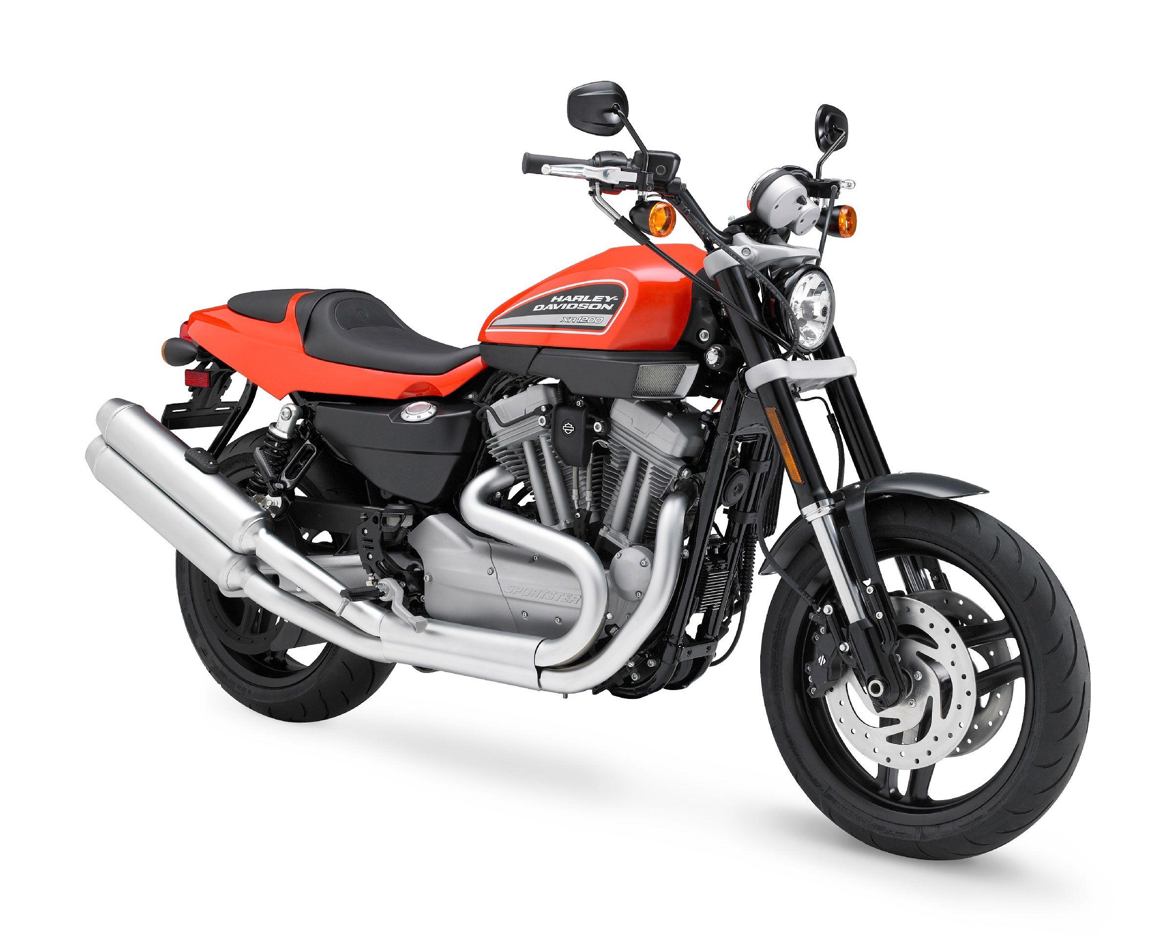 motofoto harley davidson sportster xr 1200. Black Bedroom Furniture Sets. Home Design Ideas