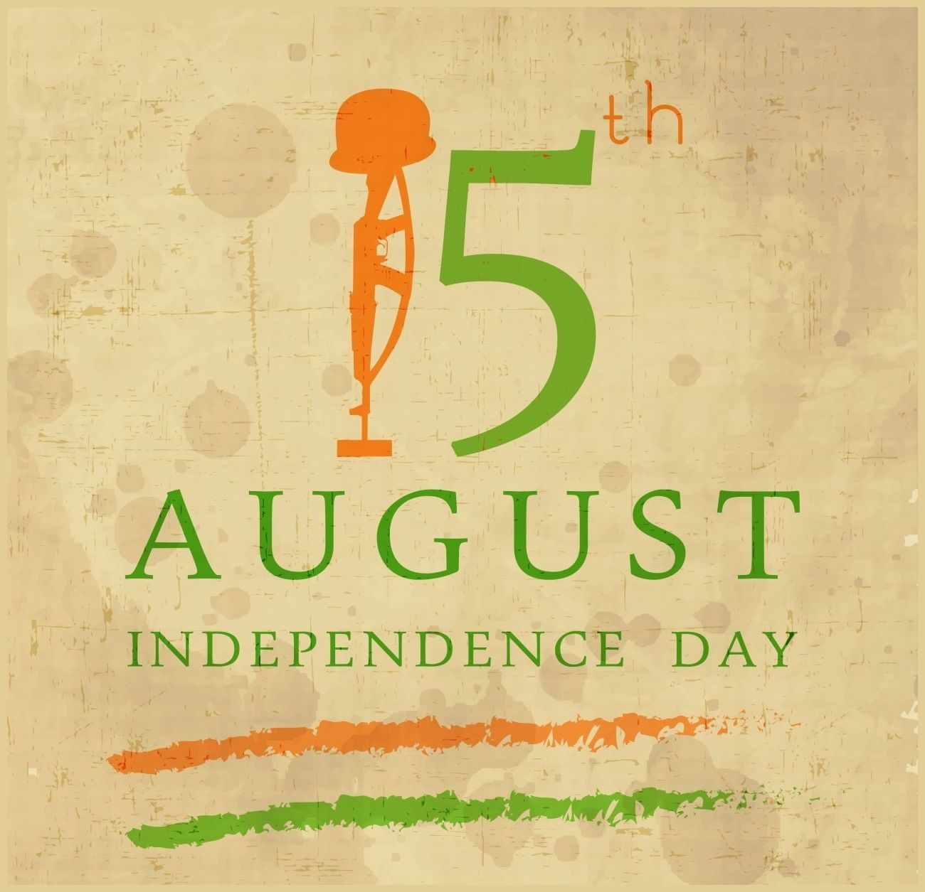 Best Happy Independence Day 15 August 2018 Hd Images