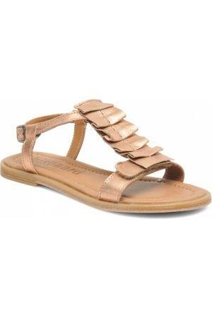 Gouden Meisjes Laarzen online kopen? Vergelijk op