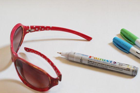 SunglassesStep3
