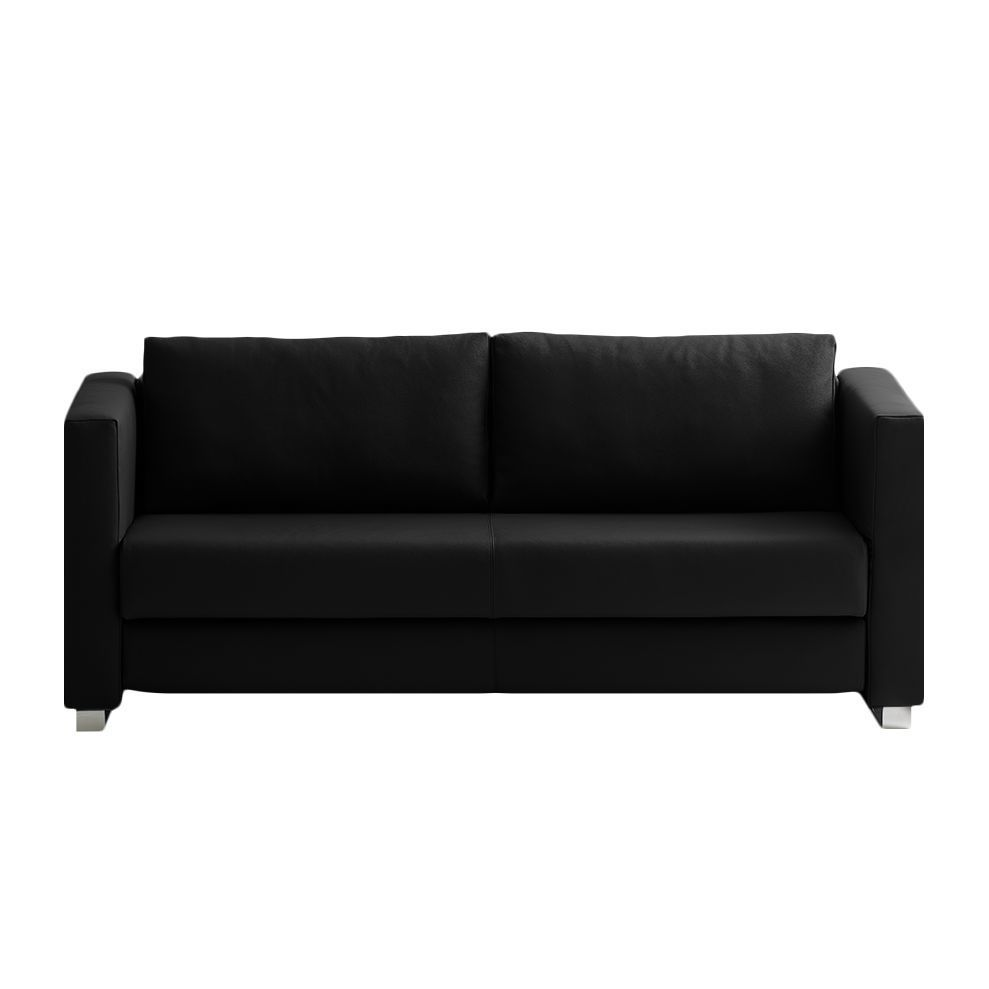 Ecksofa Navona Pin By Ladendirekt On Sofas Couches