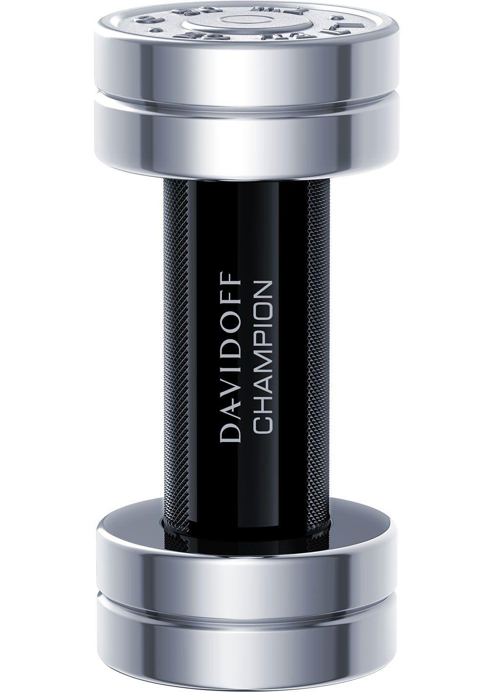Davidoff Champion Parfüm Parfümler Ve Makyaj ürünleri Kitchen