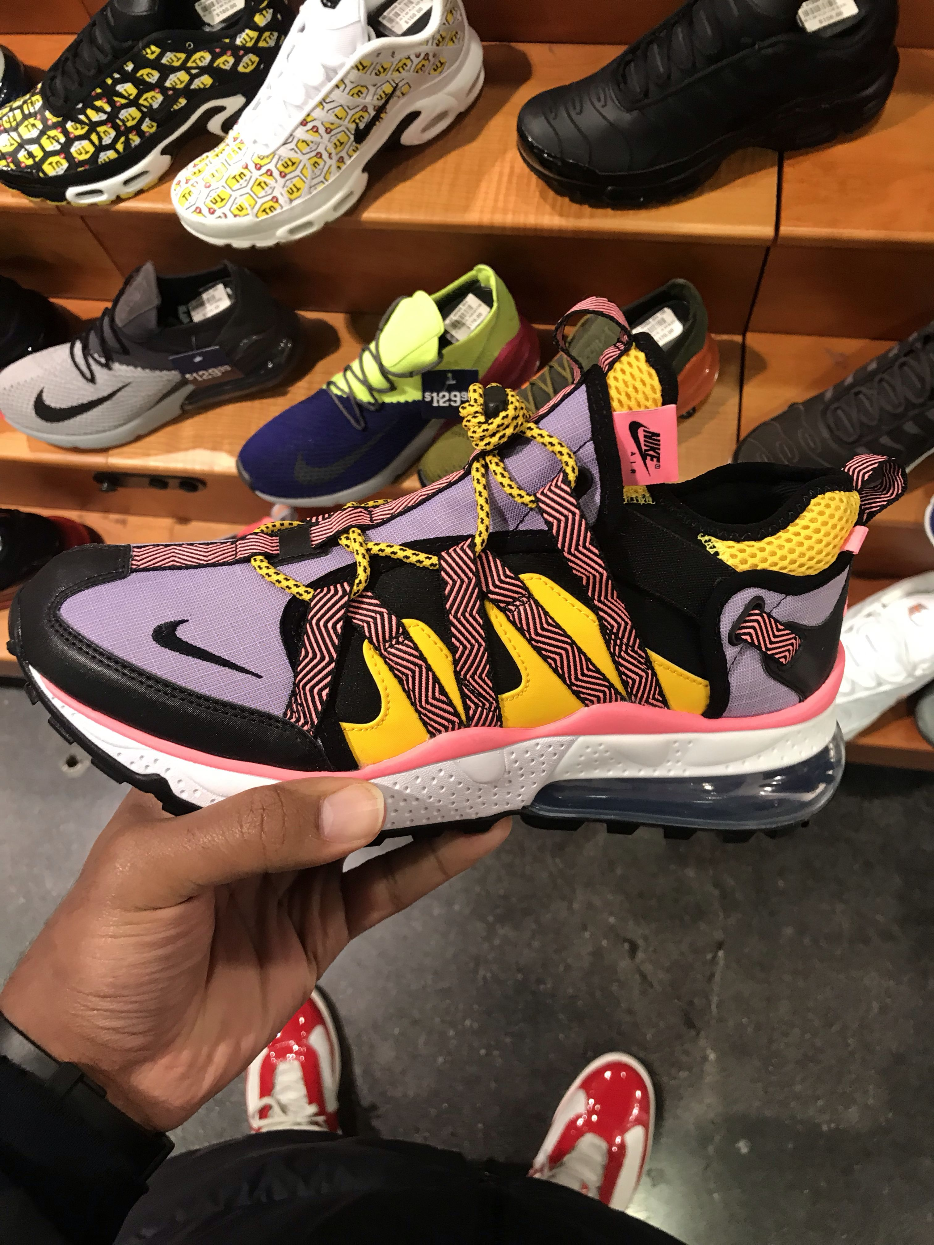 separation shoes 984b2 fa71e Nike Air Max, Running Shoes, Dressing, Running Trainers, Running Routine