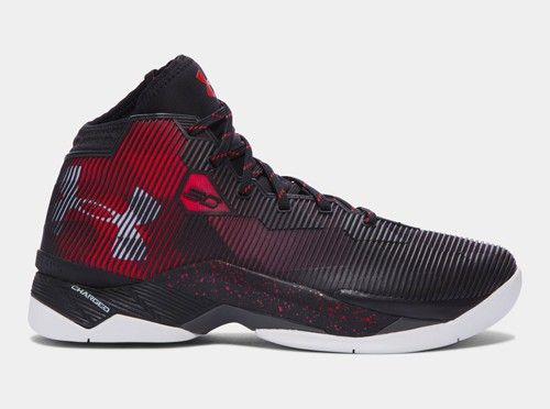 2ffa87604d2a All These New Under Armour Curry 2.5 Colorways Are On The Way on  http   SneakersCartel.com