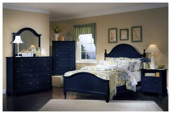 Attractive Vaughan Bassett Furniture Elkin Nc