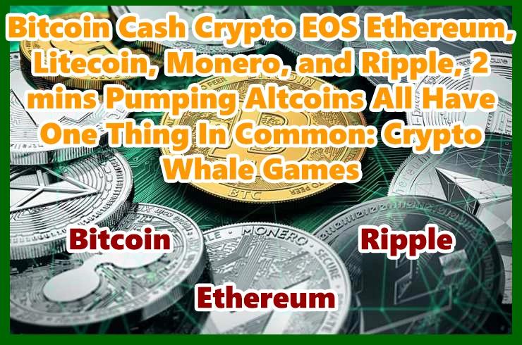 é bitcoin investment mania diferente opções binárias melhor plano de gerenciamento de dinheiro você pode ganhar mais dinheiro com ações ou negociando cripto