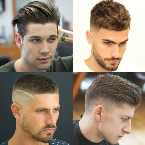 59 Best Undercut Hairstyles For Men 2020 Styles Guide In 2020 Mens Hairstyles Undercut Mens Hairstyles Mens Haircuts Fade