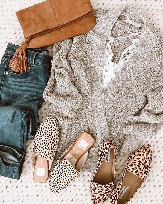 O sapato Diva é ideal para um outfit feminino de Inverno