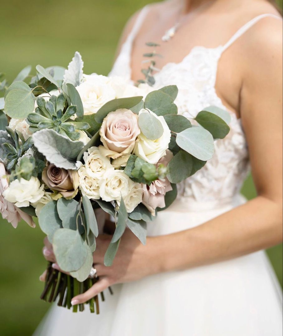 16+ Sage and blush wedding colors information