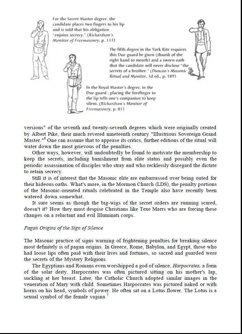 Illuminati freemasons and other secret society symbols and illuminati freemasons and other secret society symbols and handshakes buycottarizona Images