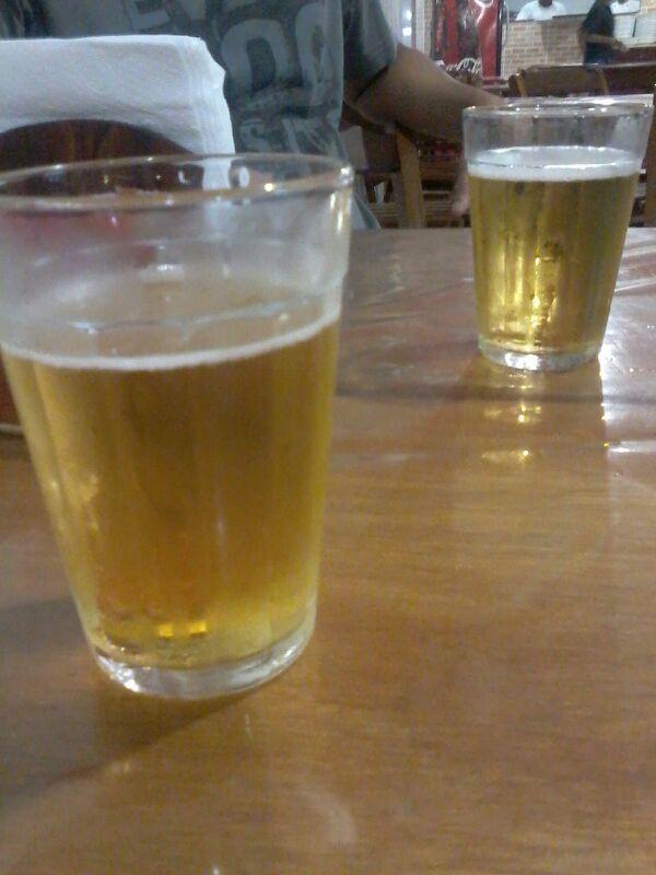 beer #cerveja #riodejaneiro #bar #barcarioca | Imagens de cervejas, Copo de  cerveja, Foto de cerveja