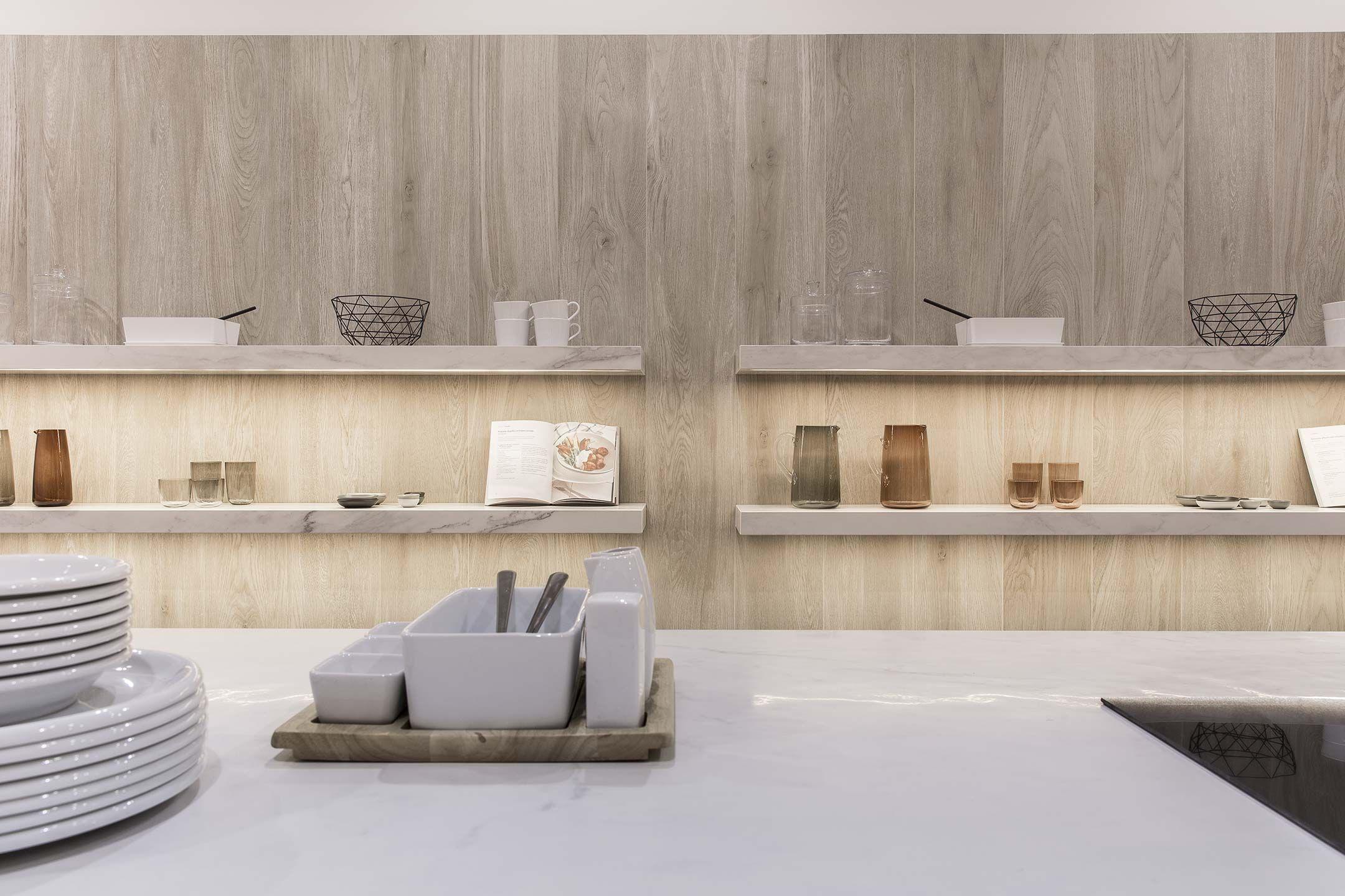 Florim gallery piastrelle cucina bagno soggiorno camera: gallery