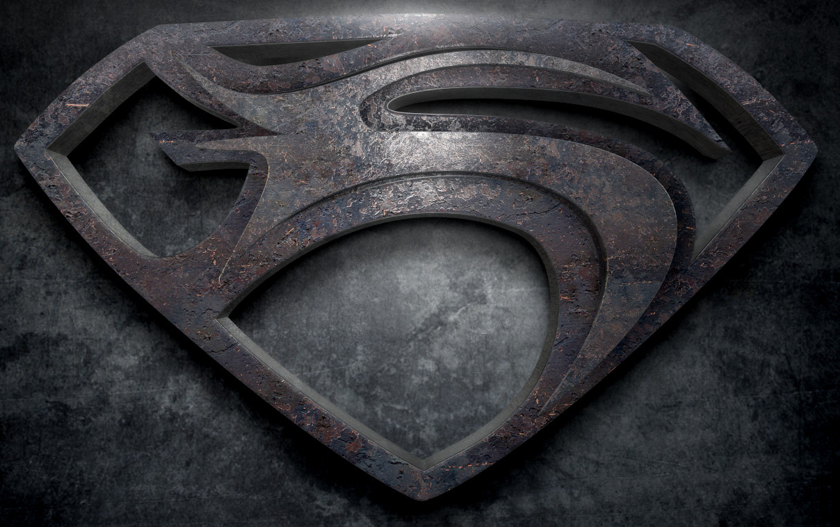 general zod symbol meaning - photo #21