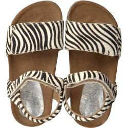 Haga clic en Sandalias Cl Grass Brown Girls clicclic!