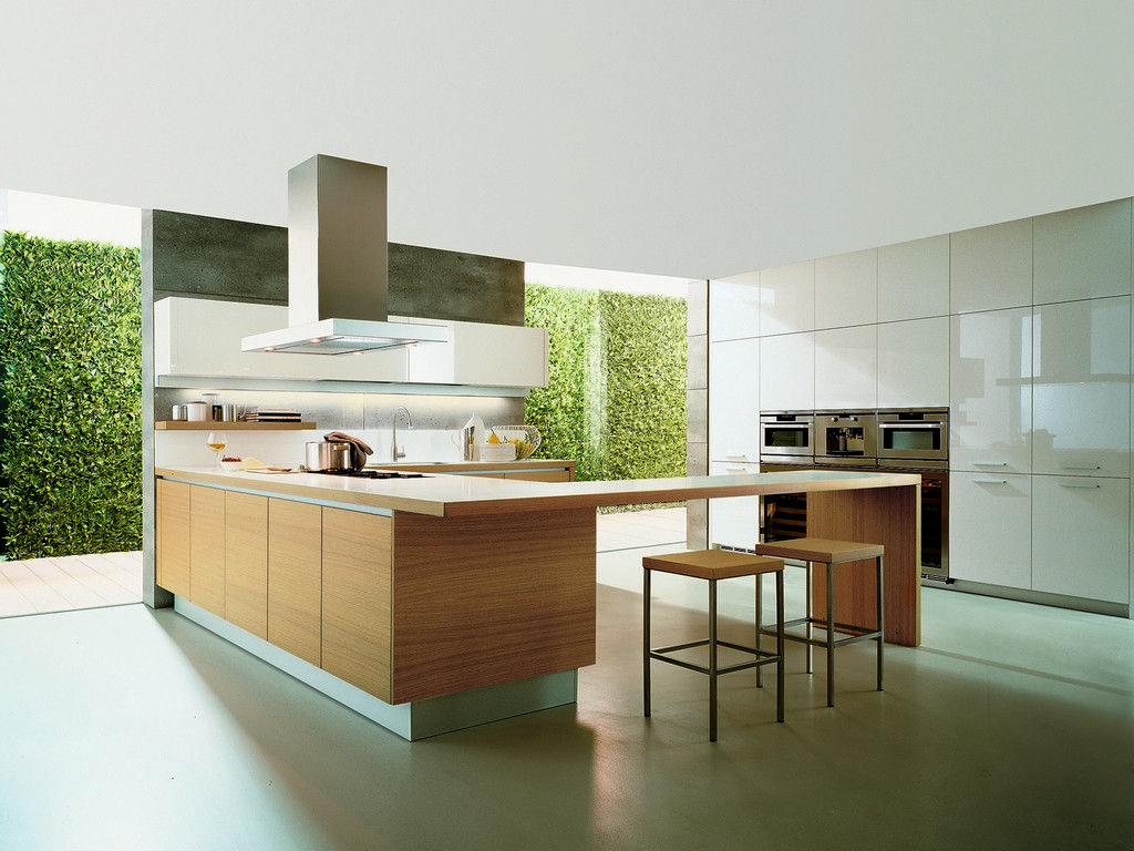 Google image result for expertfurniturekitchenkitchen