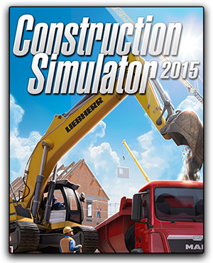 Construction Simulator 2015 Key Activation Download | alex