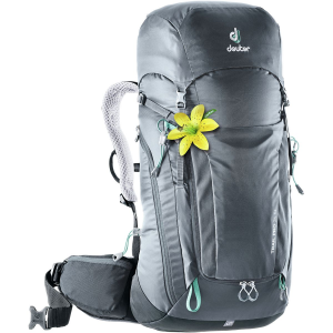 Photo of Deuter Trail Pro 34 SL Backpack – Women's