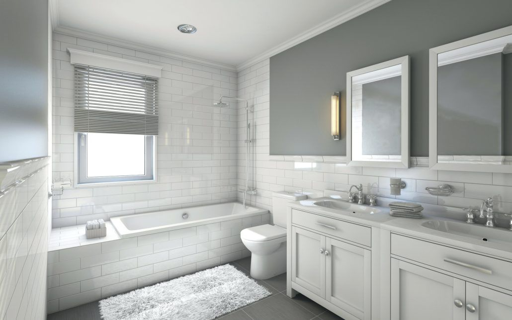 Tiles Bathroom Subway Tile Backsplash Ideas Shower Subway Tile