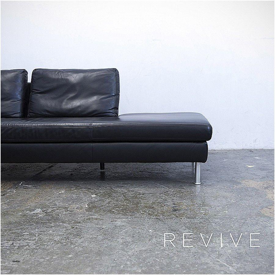 Qualified Couch Mit Schlaffunktion Gunstig In 2020 Sofa Design Outdoor Sofa Decor