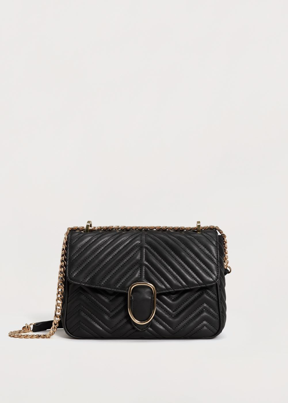 Quilted Chain Bag Plus Sizes Accessories Pinterest Bag