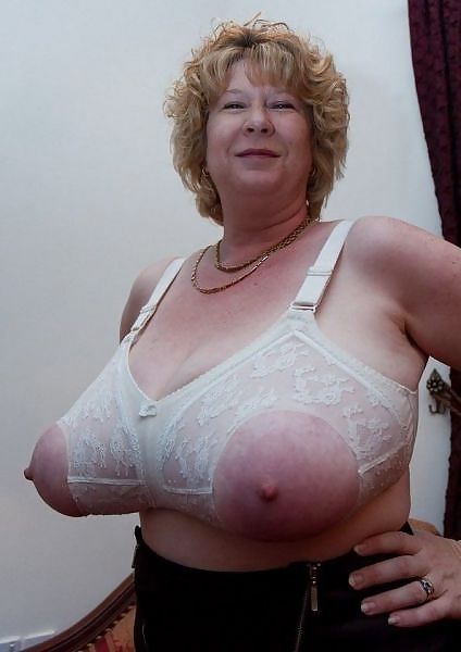 Big Busty Granny Porn - Busty Granny is the porn site devoted to Horny Granny and intense action.