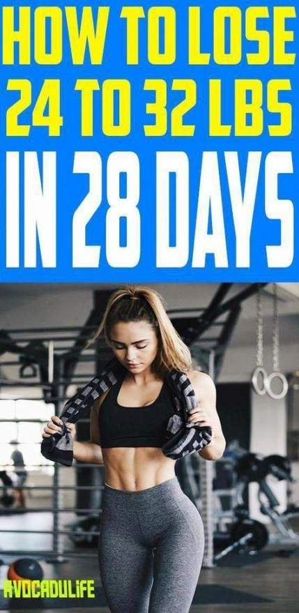 68 New Ideas diet plans to lose weight in a month week workout #diet