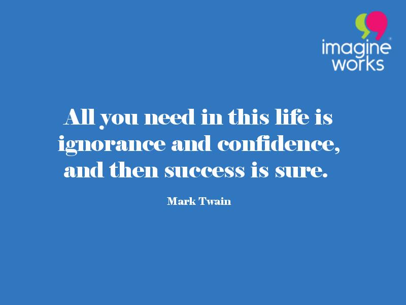 #Startups #success #entrepreneurs #imagineWorks